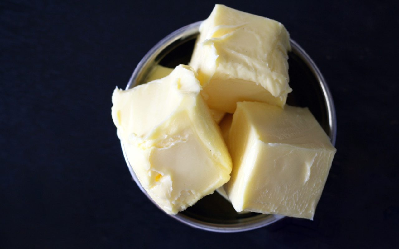 Love it, Like it, Hate it: Butters and Butter Alternatives